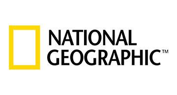国家地理(Natiomal Gerographic)