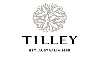 蒂利(TILLEY)
