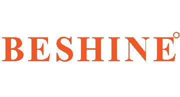 贝翔(BESHINE)