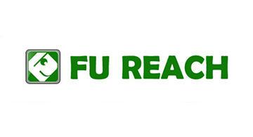 FU REACH