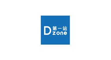 第一站(Dzone)