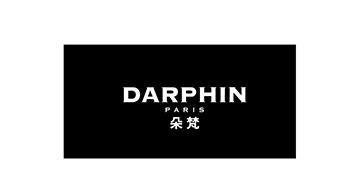 朵梵(DARPHIN)