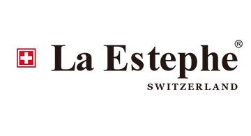 瑞斯美(La Estephe)