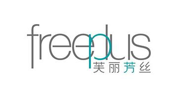 芙丽芳丝(Freeplus)