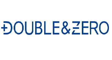 蝶恩佳(Double&zero)