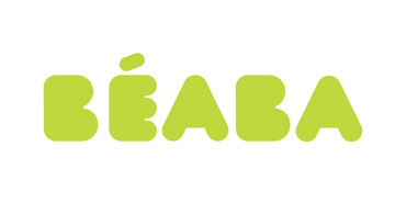 碧芭宝贝(BEABA)