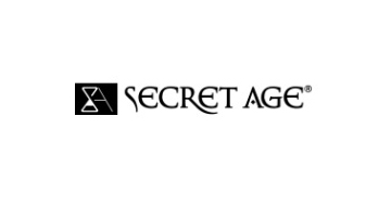 秘密时代(Secret Age)