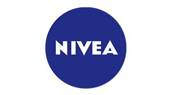 妮维雅(NIVEA)